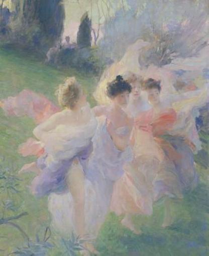 Les femmes à l'honneur au musée des Augustins - LaDépêche.fr   Musée des Augustins   Scoop.it