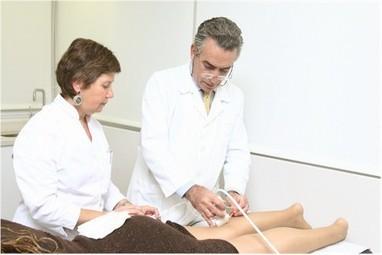 La FDA autoriza un inyectable indicado en varices creado por el español Dr. Juan Cabrera - NoticiasMedicas de PortalesMedicos.com | Información del medicamento | Scoop.it