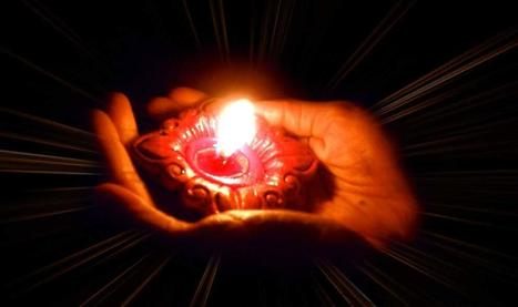 This Diwali, illuminate your home with flickering diyas! - World Of Chemicals | Article On Chemistry -  Find Out Chemical Industry Best Articles only at World Of Chemicals | Scoop.it