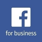 Concours sur Facebook : dans le journal ou une application ?   Facebook pour les entreprises   Scoop.it