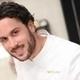 Top Chef saison 6 : qui sont les 15 candidats ? - Le Figaro   Cuisine - Actus food   Scoop.it