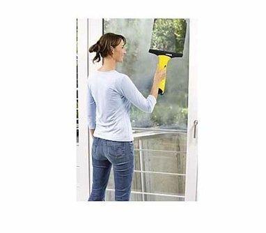 Win 1 of 5 Kärcher Window Vacs @ That's Life | Sydney Window Cleaning | Scoop.it