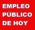 Empleo público de hoy: Agentes de la policía local, Ayuntamiento de Bembibre, León: 2 plazas (página 27) | Busco-Empleo | Scoop.it