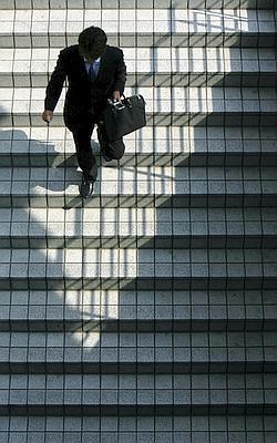 Une loi pour protéger les documents secrets des entreprises | Gestion de contenus, GED, workflows, ECM | Scoop.it