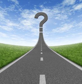 Comment trouver un emploi après avoir travaillé longtemps dans la même entreprise ?   L'expérience candidat   Scoop.it