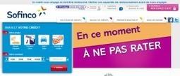 Sofinco Bordeaux Agence Tourny Arrêt Quinconces Horaires Téléphone | Sofinco | Scoop.it
