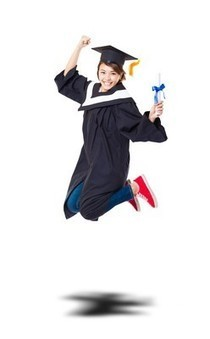 College Finder Tool and Its Role in Helping You in Your Career Path   Education Path Finder   Scoop.it