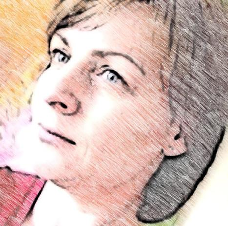 Sandrine Decamps | Veille pour le développement pédagogique en COEF | Scoop.it