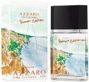 Azzaro Pour Homme Summer 2013 ~ new fragrance | Prodaja perfema | Scoop.it