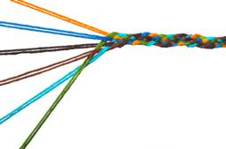 Reorganiseren met de OR: van gedoe naar samen doen | Lumax Producties | Verbindend samenwerken | Sociale innovatie | Scoop.it