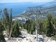 Off-Season Events Attract Visitors to North Lake Tahoe - Capital Public Radio News | North Lake Tahoe | Scoop.it