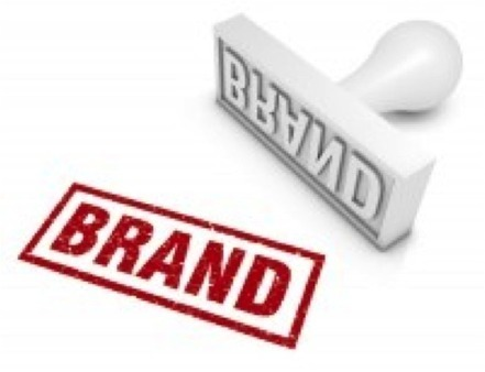 Employer Branding: The Next Step In Successful Talent Acquisition ... | Universal Talent Solutions | Scoop.it