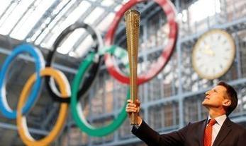 Juegos Olímpicos de Londres no beneficiarían a largo plazo a la economía británica | Inversión y pérdida en los Juegos Olímpicos Londres 2012 | Scoop.it