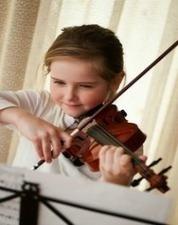 --- SU MEDICO: Se favorece aprendizaje con educación musical----   Experiencias educativas en las aulas del siglo XXI   Scoop.it