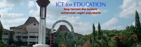 The Evaluation of a Moodle Based Adaptive e-Learning System | ICT for EDUCATION | Adaptive Learning in using Technology | Scoop.it