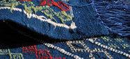 Webmanagercenter - Tunisie - Artisanat: Le savoir-faire d'Oudref (Gabès) exposé à la Foire du Kram | Foire nationale du tapis et tissages traditionnelles | Scoop.it