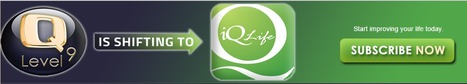 Level 9 App   Business Online   Scoop.it