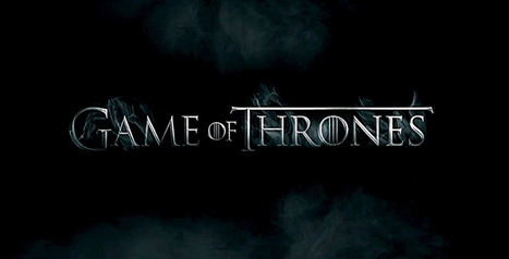 """Game Of Thrones"" To Premiere In Over 170 Countries Simultaneously 