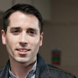 Can this man bring SoundCloud closer to the music business? | Musicbiz | Scoop.it