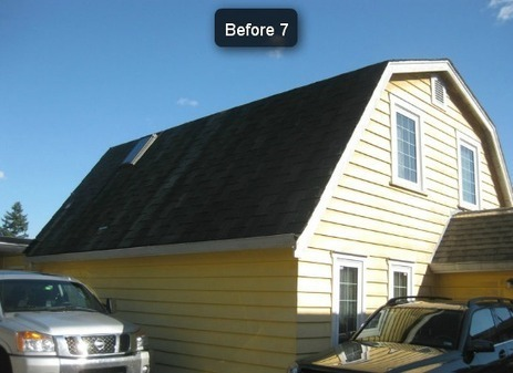 Roof Repair Vancouver Gives Stellar Results | Roof repairs with extraordinary precision | Scoop.it