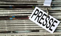 Datajournalisme : Des données pour s'informer | Datajournalisme | Scoop.it