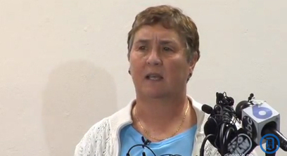 Fired lesbian high school physical education teacher Carla Hale says: 'This is not the end' | Trade unions and social activism | Scoop.it