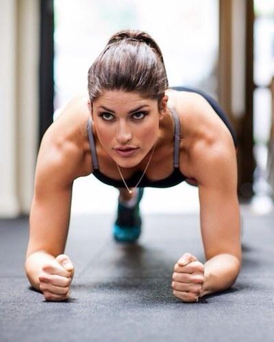 14 Wellness Trends To Watch In 2014 | Wellness, Health, Fitness & Obesity | Scoop.it