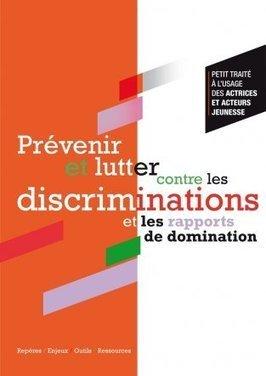 Guide ressources pour prévenir et lutter contre les discriminations - DRJSCS bretagne | Prévention et lutte contre les discri | Scoop.it
