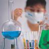 CDH Fine Chemicals