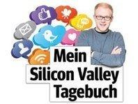 """""""Twitter"""" kommt bald nach Hamburg - und freut sich drauf   Gesundheit   Scoop.it"""