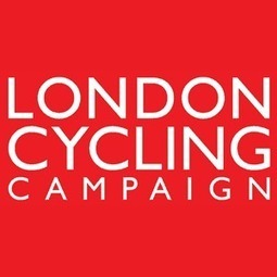 London Cycling Campaign | Inclusive Cycling Forum Wales | Scoop.it