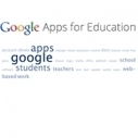 The Amazing Power of Google Apps for Education | Google in Middle School Education | Scoop.it