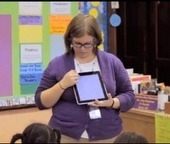 CPS iPad Academy   Winning The Internet   Scoop.it