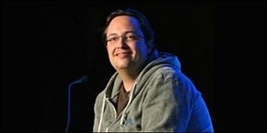 L'essentiel Online - Le patron de Youporn arrêté en Belgique - Faits ...   PROINFOCOD-ASSIST-RH   Scoop.it