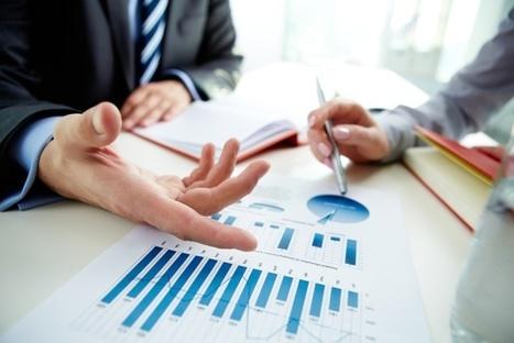 L'analyse de matérialité, chainon manquant entre performance financière et extra-financière ?   Governance, Business ethics and Sustainability   Scoop.it