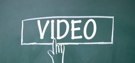 Cómo hacer un videocurrículum | Orientación para la búsqueda de empleo. | Scoop.it