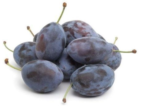 Damson Plums | Fruit for Health | Scoop.it