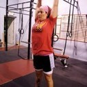 Type 2 Diabetic Reversed in 12 months of CrossFit and Paleo | the paleo canuck | Scoop.it