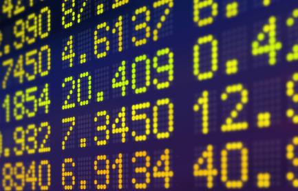 Trading algorithmique et à haute fréquence : le numérique transforme-t-il la bourse en casino ? « Econum | Des souris et des hommes | Scoop.it