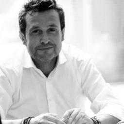 Immobili all'Estero: Come ti compro casa all'estero. Intervista a Gianluca Santacatterina - blogimmobiliare.com | Gianluca Santacatterina | Scoop.it