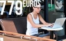 Les perspectives de l'E-commerce en Europe pour 2014 | le commerce de centre ville | Scoop.it