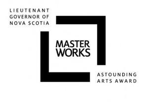 Nominations | The Lieutenant Governor of Nova Scotia Masterworks Arts Award | Nova Scotia Art | Scoop.it