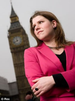 Liberal Democrat MP Wants to Bring Babies into the Commons | Worldwide News | Scoop.it