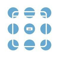 Les principes de la Gestalt appliqués au webdesign (1/2) | UX Nantes | Scoop.it