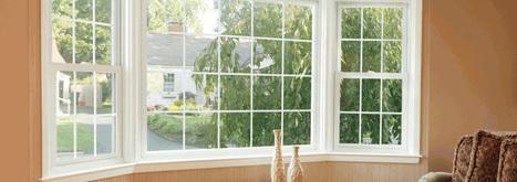 WindowsDoor Replacement Products Compan | Windows & Door Replacement Company in NYC | Scoop.it