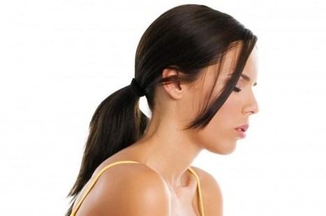 Restaurer le sommeil pourrait traiter les symptômes de la fibromyalgie | DORMIR…le journal de l'insomnie | Scoop.it