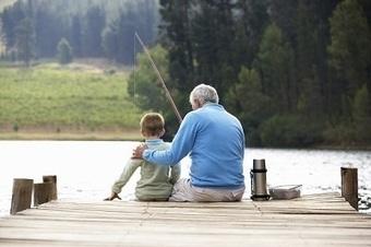 Islamorada Charter Fishing Guide: On Preparing Your Line and Tackle   Islamorada Fishing Source   Scoop.it