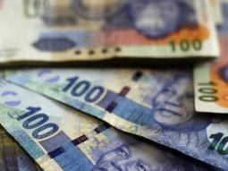 South Africans fall off global rich list - Independent Online | South African Politics | Scoop.it