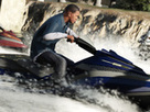 'Grand Theft Auto 5' gameplay trailer was captured on PS3 - Digital Spy | GamingShed | Scoop.it