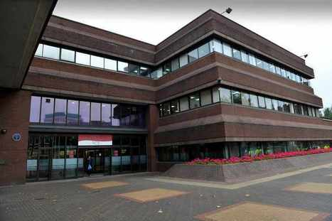Wolverhampton council pay out £630,000 for private language interpreters and translators | Word News | Scoop.it